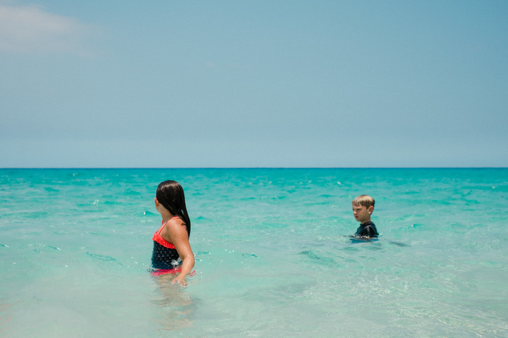 hawaii-island-family-vacation-96.jpg