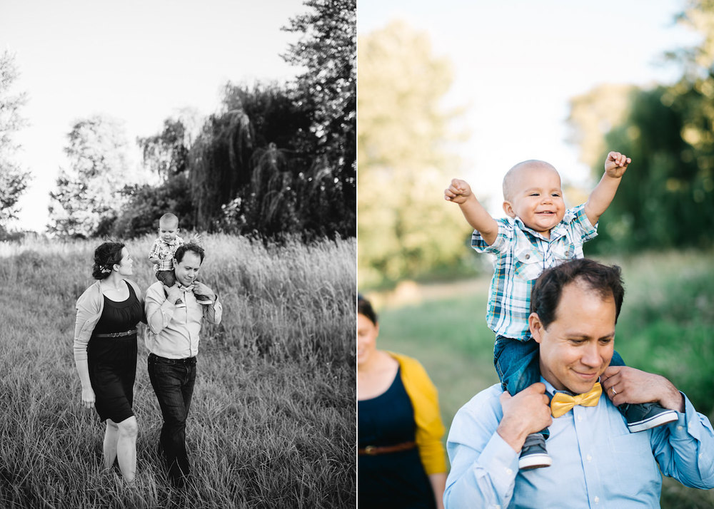 sauvie-island-family-photographer-03.jpg