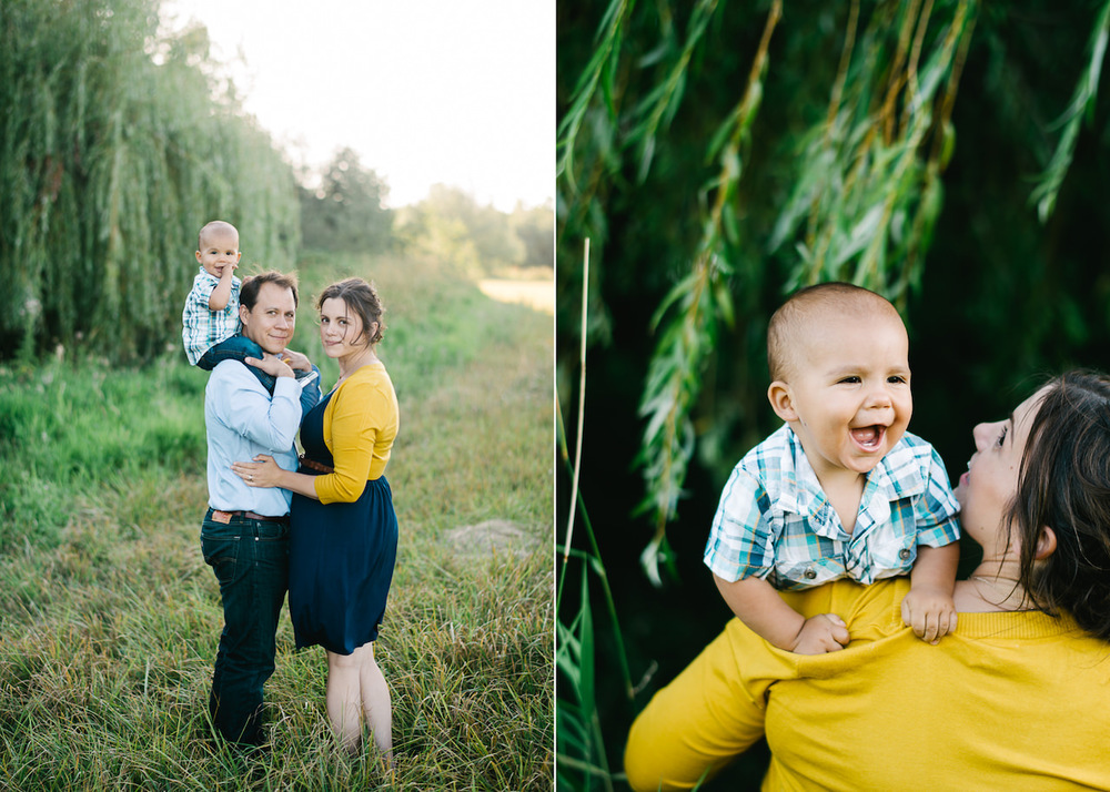 sauvie-island-family-photographer-04.jpg