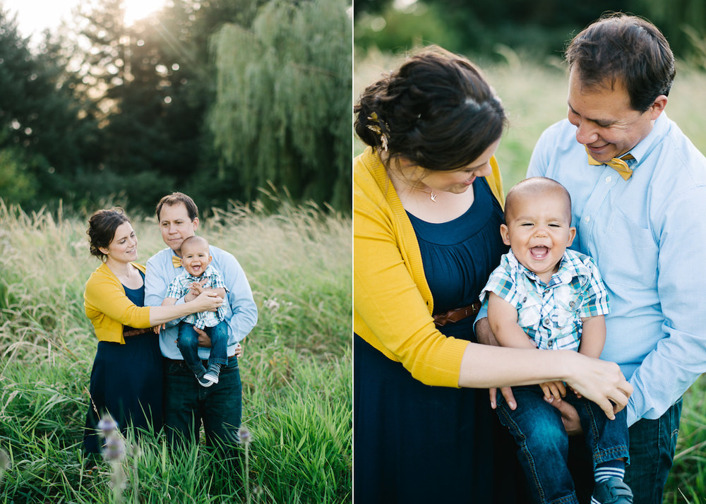 sauvie-island-family-photographer-01.jpg