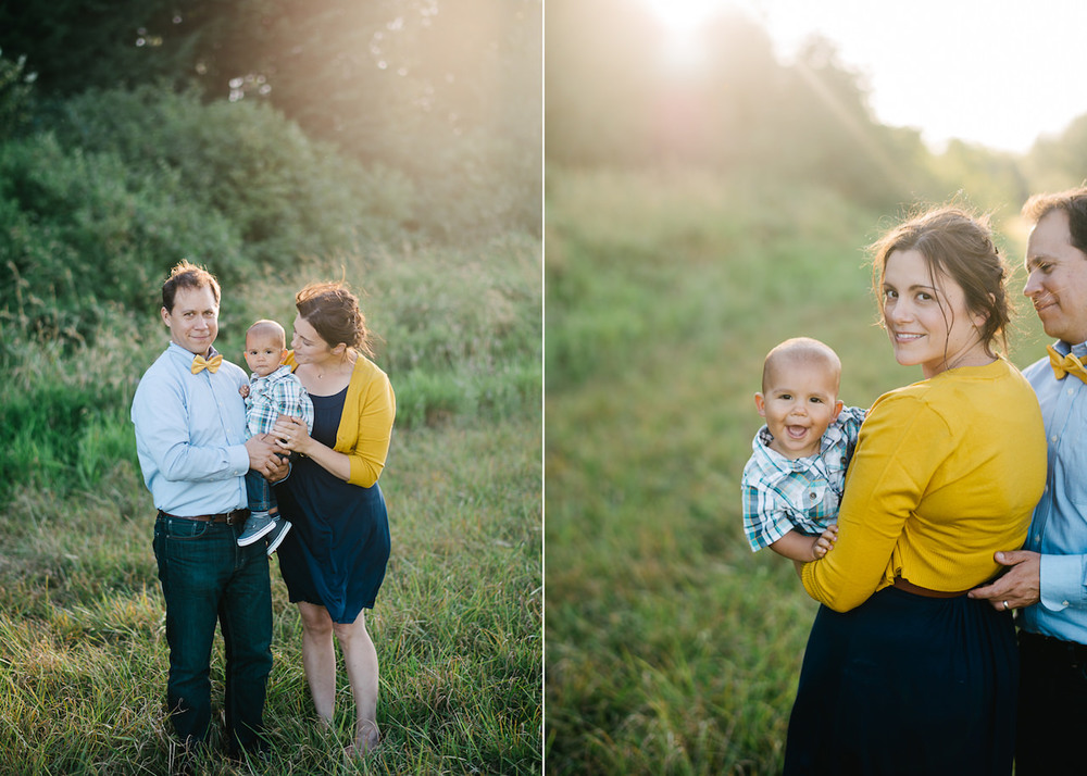 sauvie-island-family-photographer-05.jpg