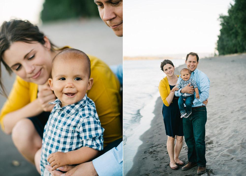 sauvie-island-family-photographer-07.jpg