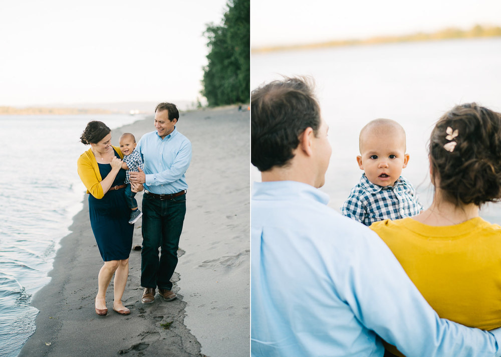 sauvie-island-family-photographer-08.jpg