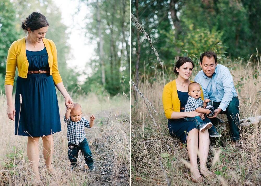 sauvie-island-family-photographer-11.jpg