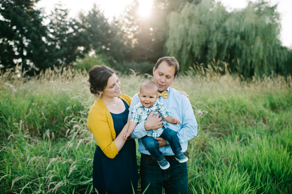 sauvie-island-family-photographer-10.jpg