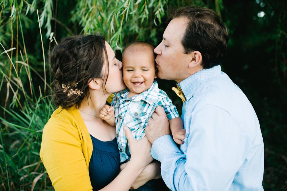 sauvie-island-family-photographer-15.jpg