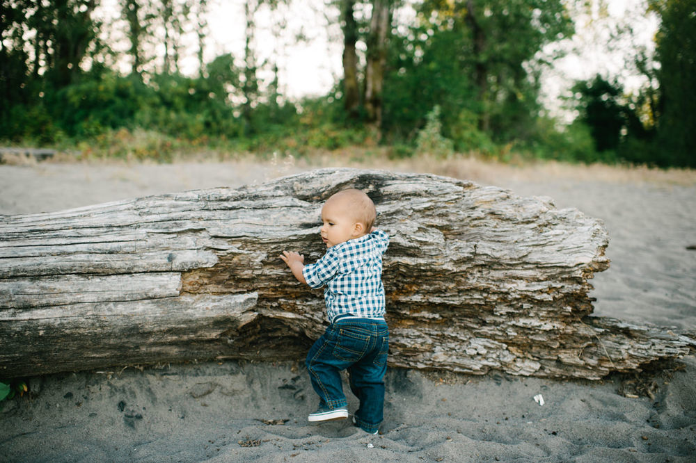 sauvie-island-family-photographer-17.jpg