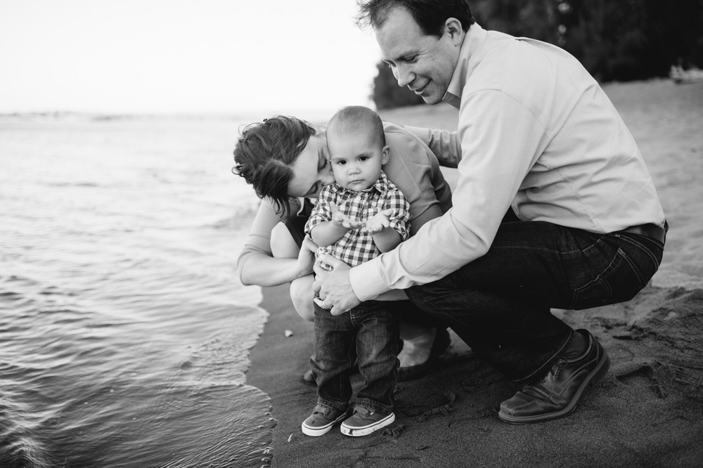 sauvie-island-family-photographer-21.jpg