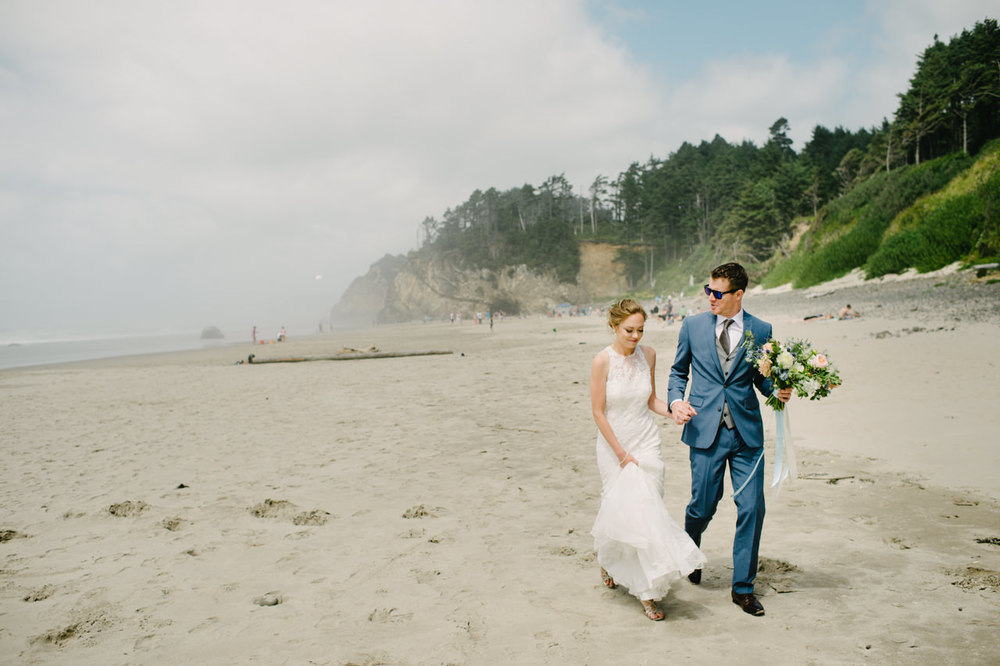 surfsand-resort-cannon-beach-wedding-028.jpg