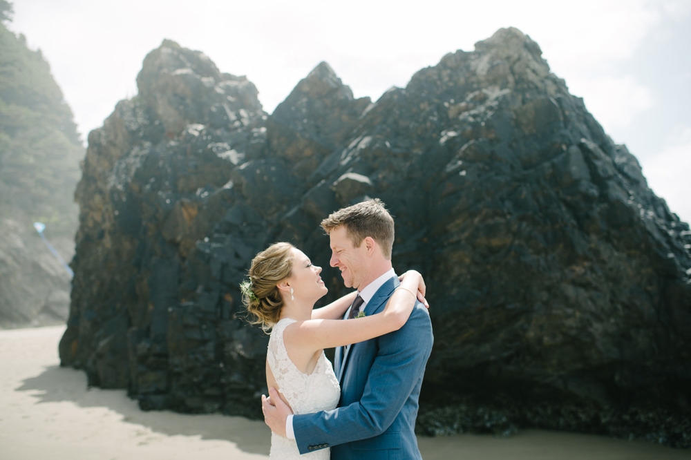 surfsand-resort-cannon-beach-wedding-030.jpg