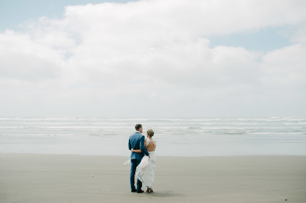 surfsand-resort-cannon-beach-wedding-032.jpg