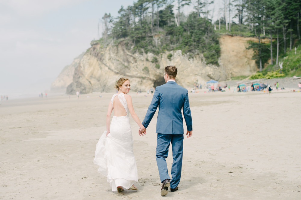 surfsand-resort-cannon-beach-wedding-033.jpg