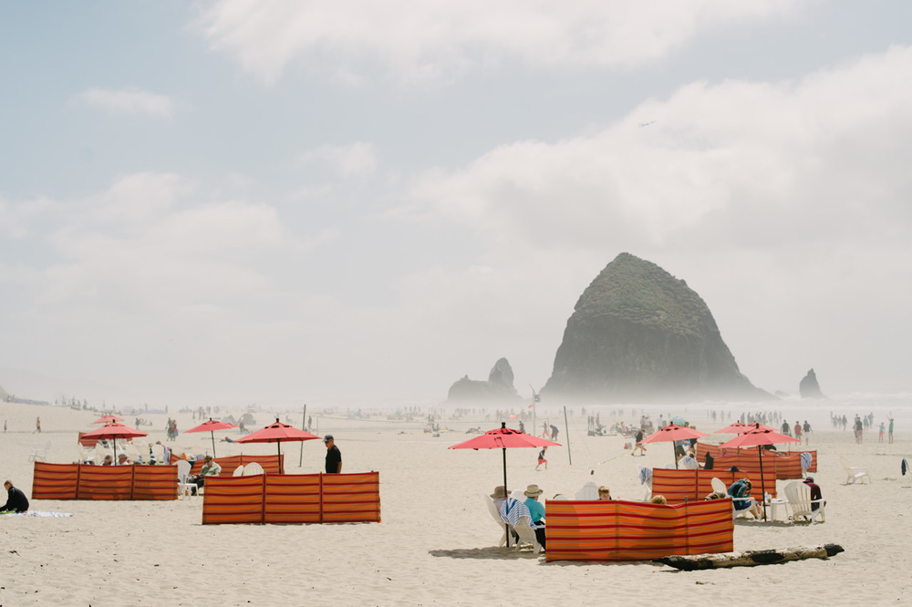 surfsand-resort-cannon-beach-wedding-034.jpg