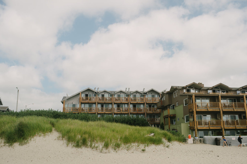 surfsand-resort-cannon-beach-wedding-042.jpg