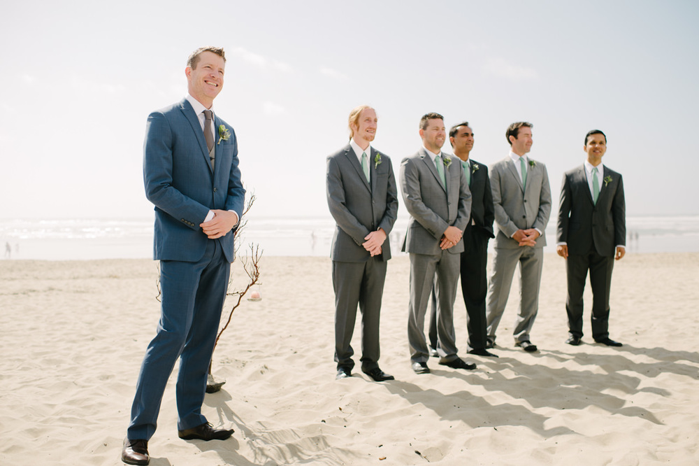surfsand-resort-cannon-beach-wedding-049.jpg