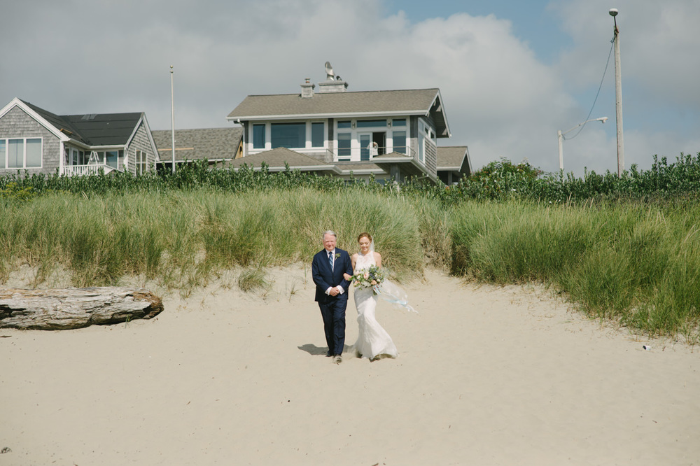 surfsand-resort-cannon-beach-wedding-051.jpg