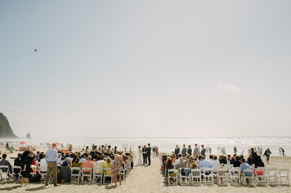 surfsand-resort-cannon-beach-wedding-052.jpg