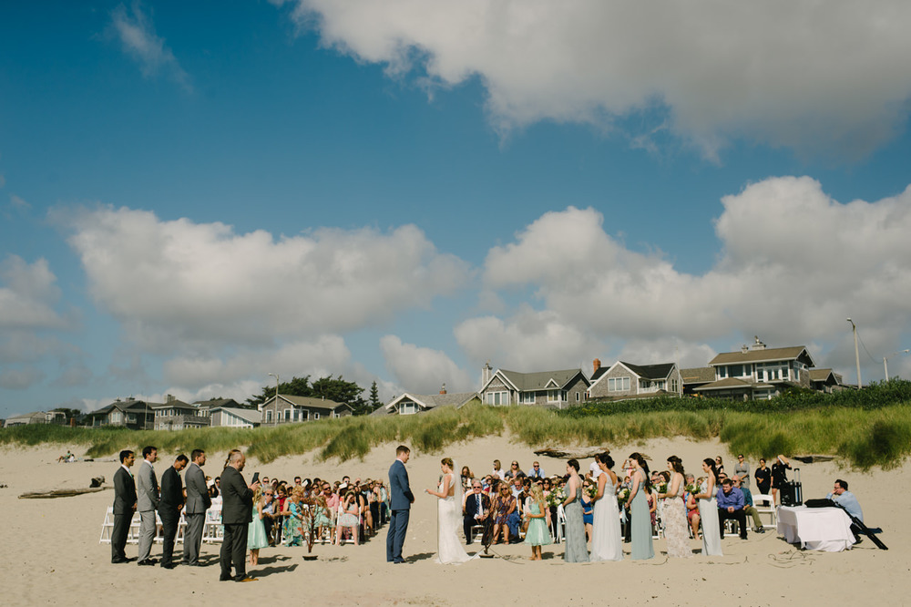 surfsand-resort-cannon-beach-wedding-058.jpg
