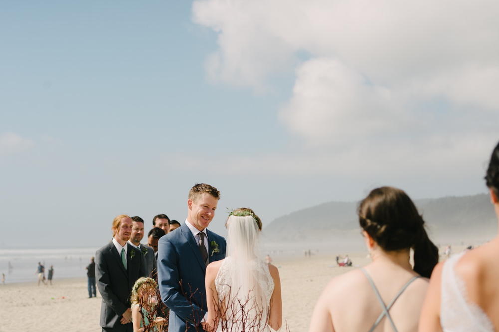 surfsand-resort-cannon-beach-wedding-059.jpg