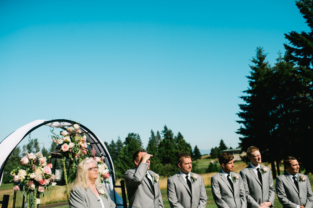 diamond-woods-golf-wedding-043.jpg