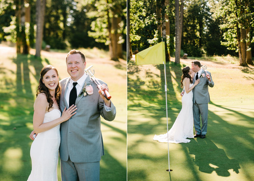 diamond-woods-golf-wedding-061a.jpg