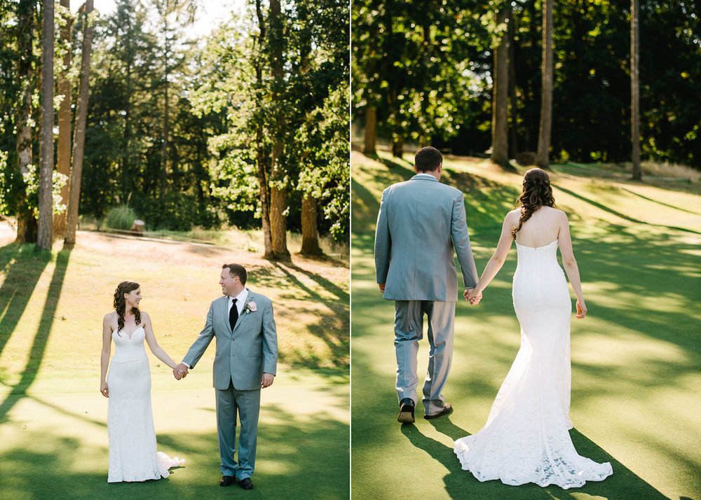 diamond-woods-golf-wedding-062a.jpg