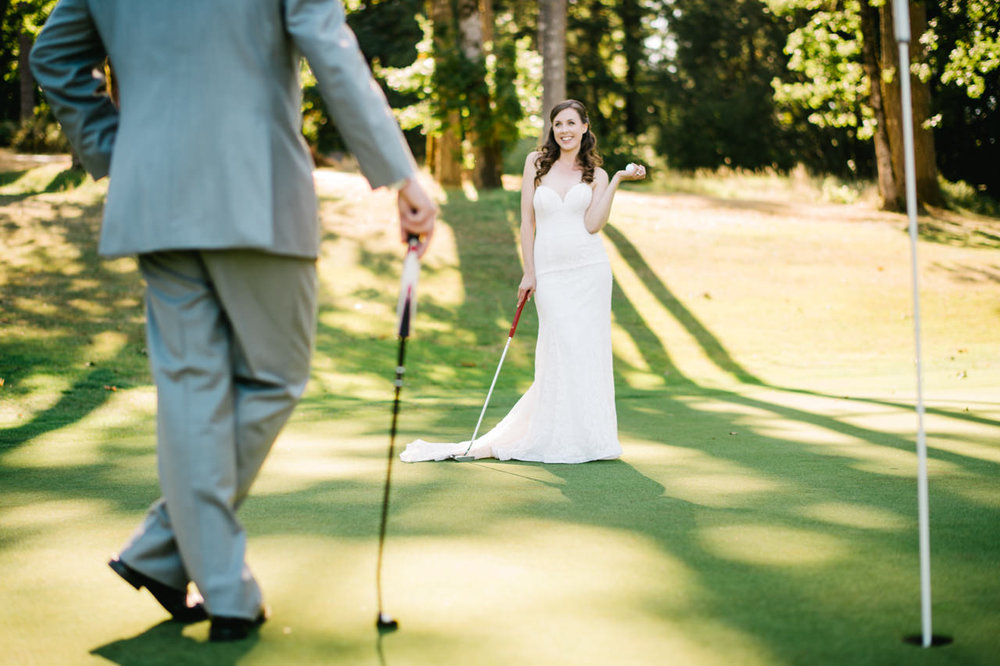 diamond-woods-golf-wedding-064.jpg