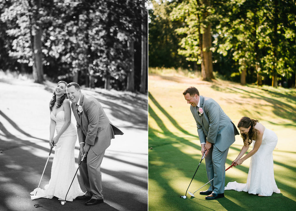 diamond-woods-golf-wedding-064a.jpg