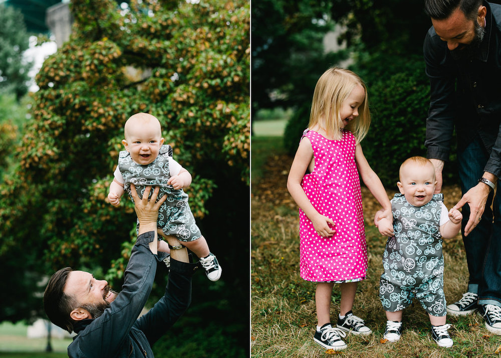 cathedral-park-family-photos-02.jpg