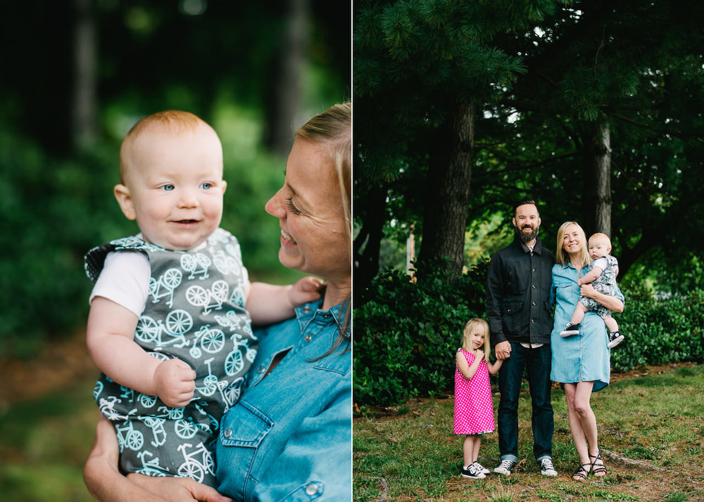 cathedral-park-family-photos-05.jpg