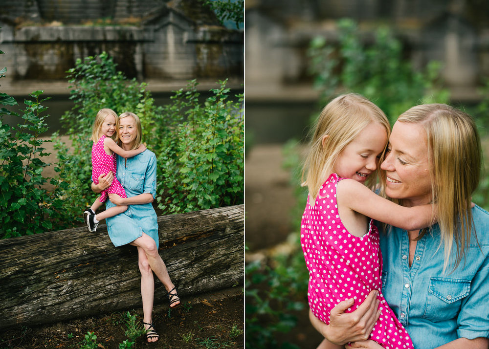 cathedral-park-family-photos-08.jpg