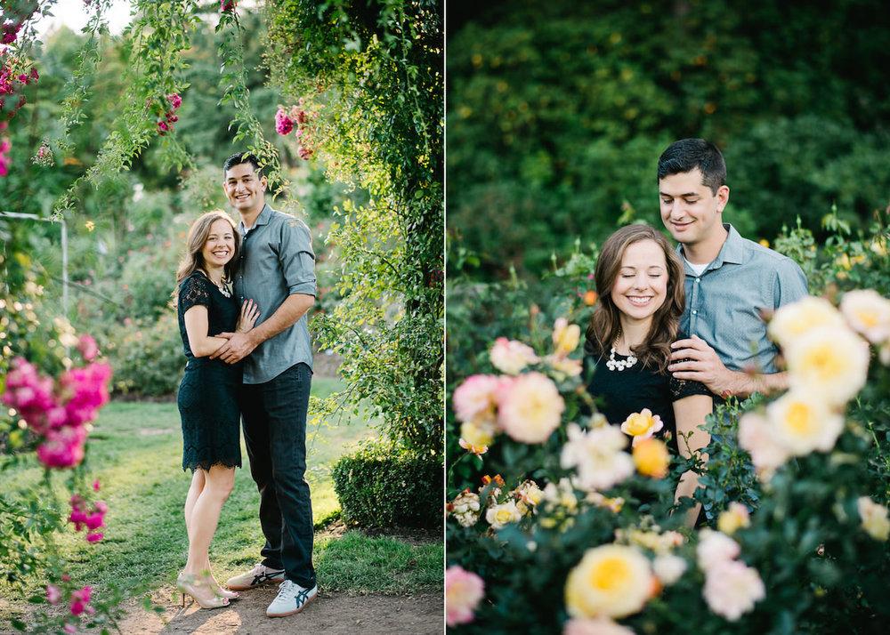 rose-garden-hoyt-engagement-photos-05.jpg