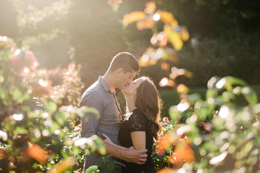 rose-garden-hoyt-engagement-photos-12.jpg
