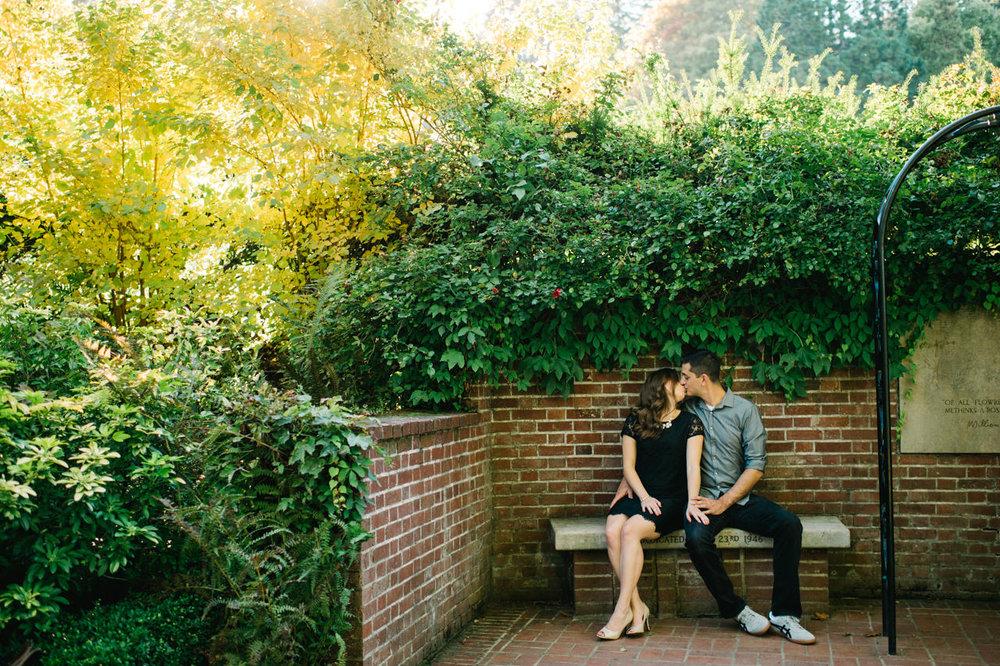 rose-garden-hoyt-engagement-photos-13.jpg
