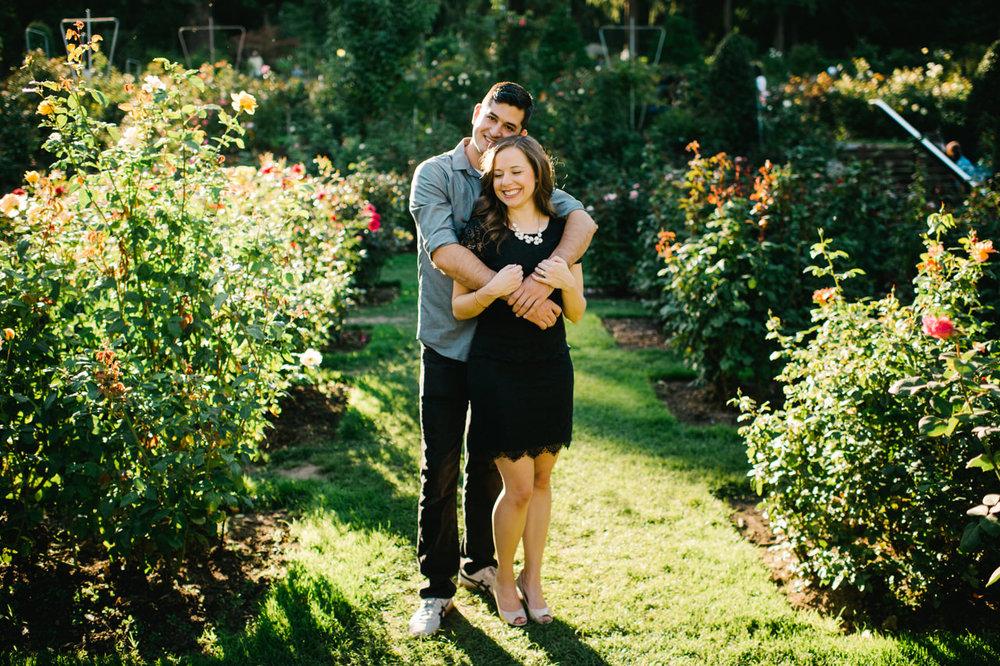 rose-garden-hoyt-engagement-photos-14.jpg