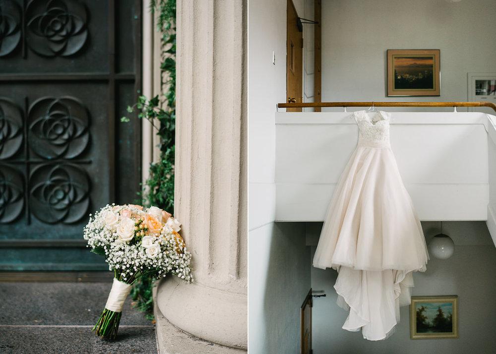 st-marys-cathedral-backyard-wedding-003a.jpg