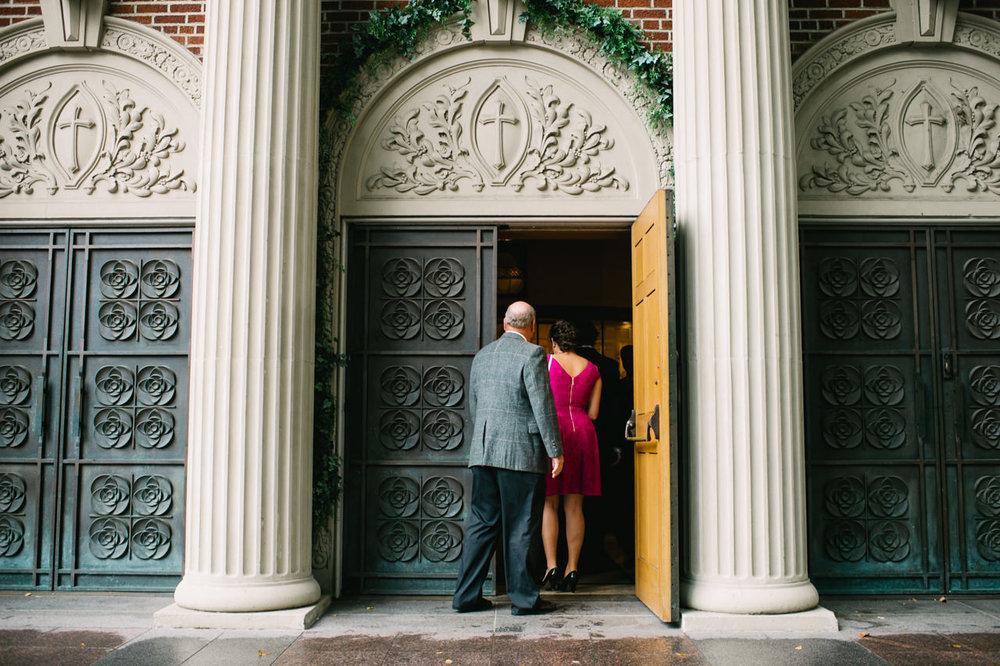 st-marys-cathedral-backyard-wedding-033.jpg