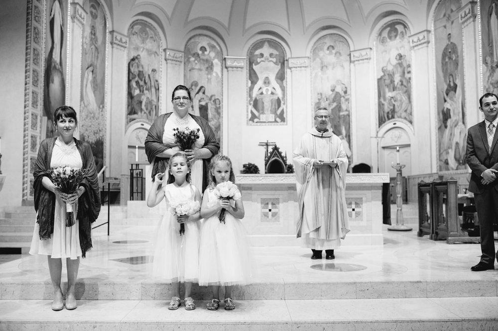 st-marys-cathedral-backyard-wedding-045.jpg