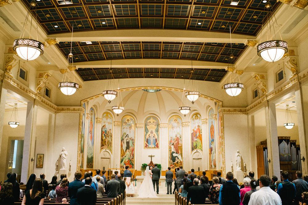 st-marys-cathedral-backyard-wedding-046.jpg