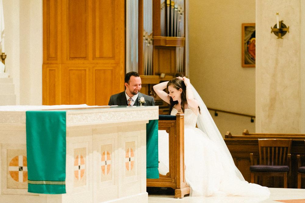 st-marys-cathedral-backyard-wedding-050.jpg