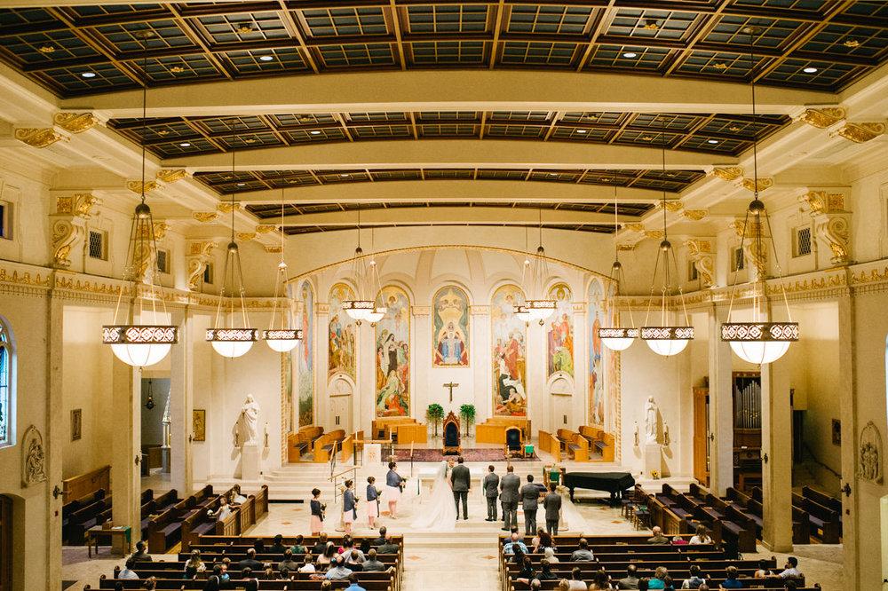 st-marys-cathedral-backyard-wedding-052.jpg