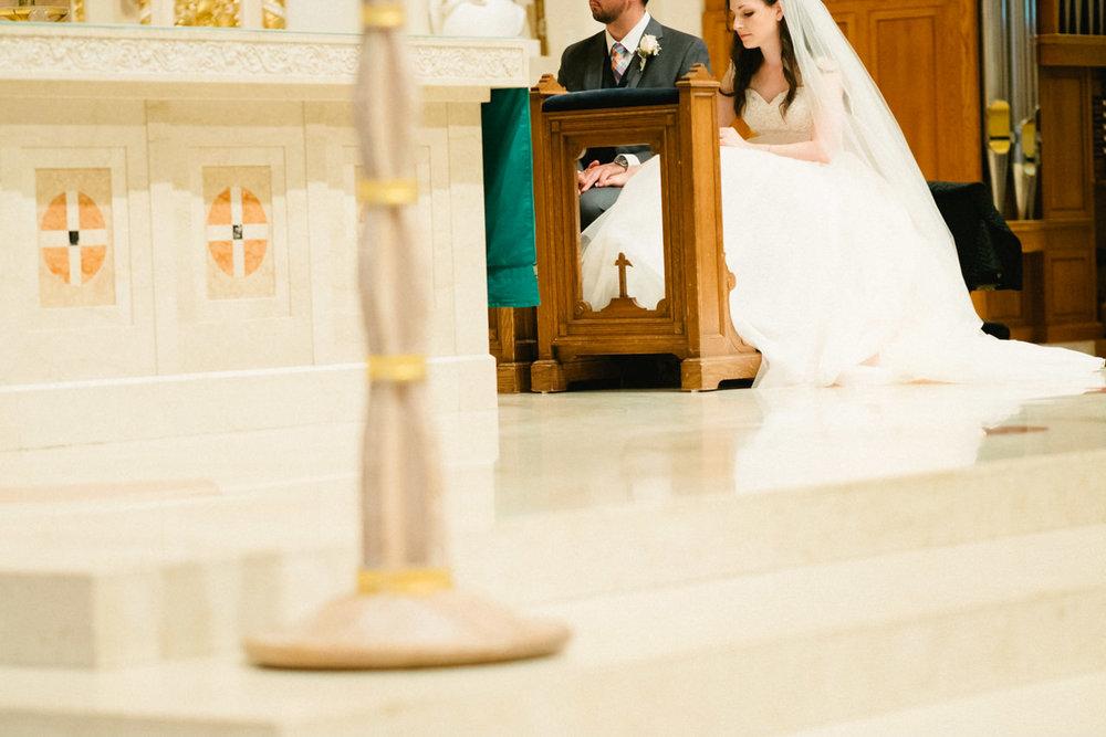 st-marys-cathedral-backyard-wedding-052a.jpg
