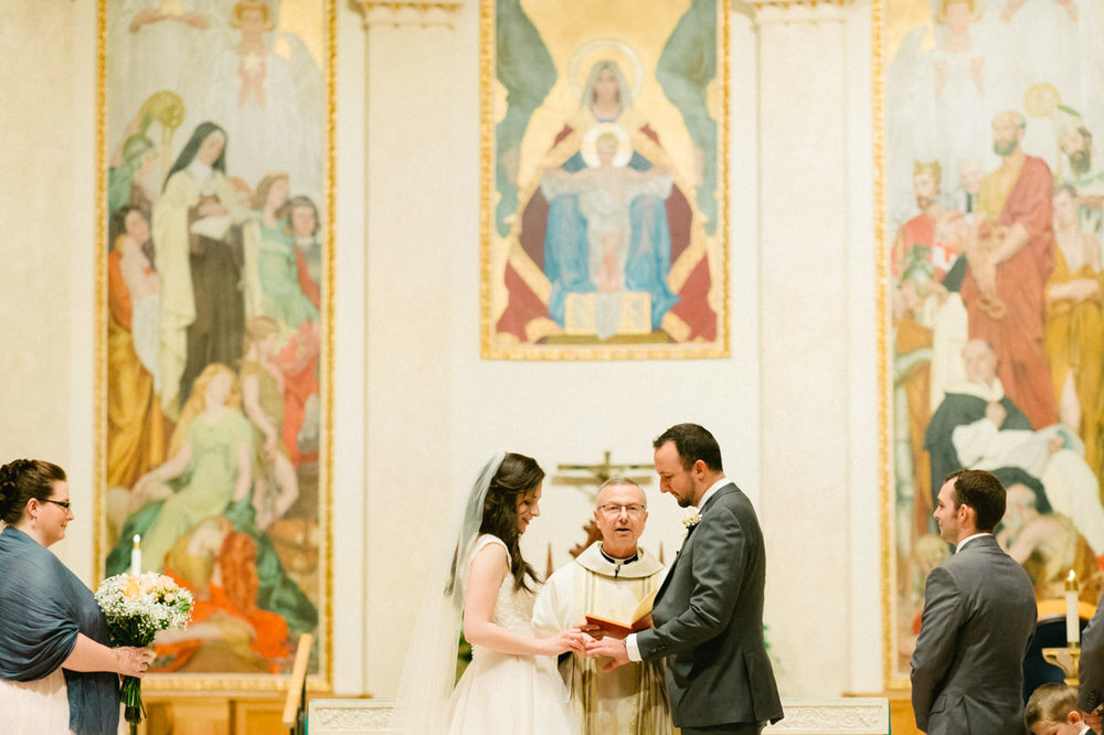st-marys-cathedral-backyard-wedding-054.jpg