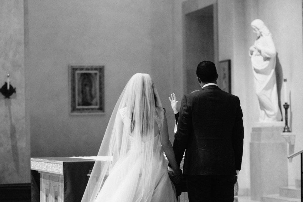 st-marys-cathedral-backyard-wedding-055.jpg