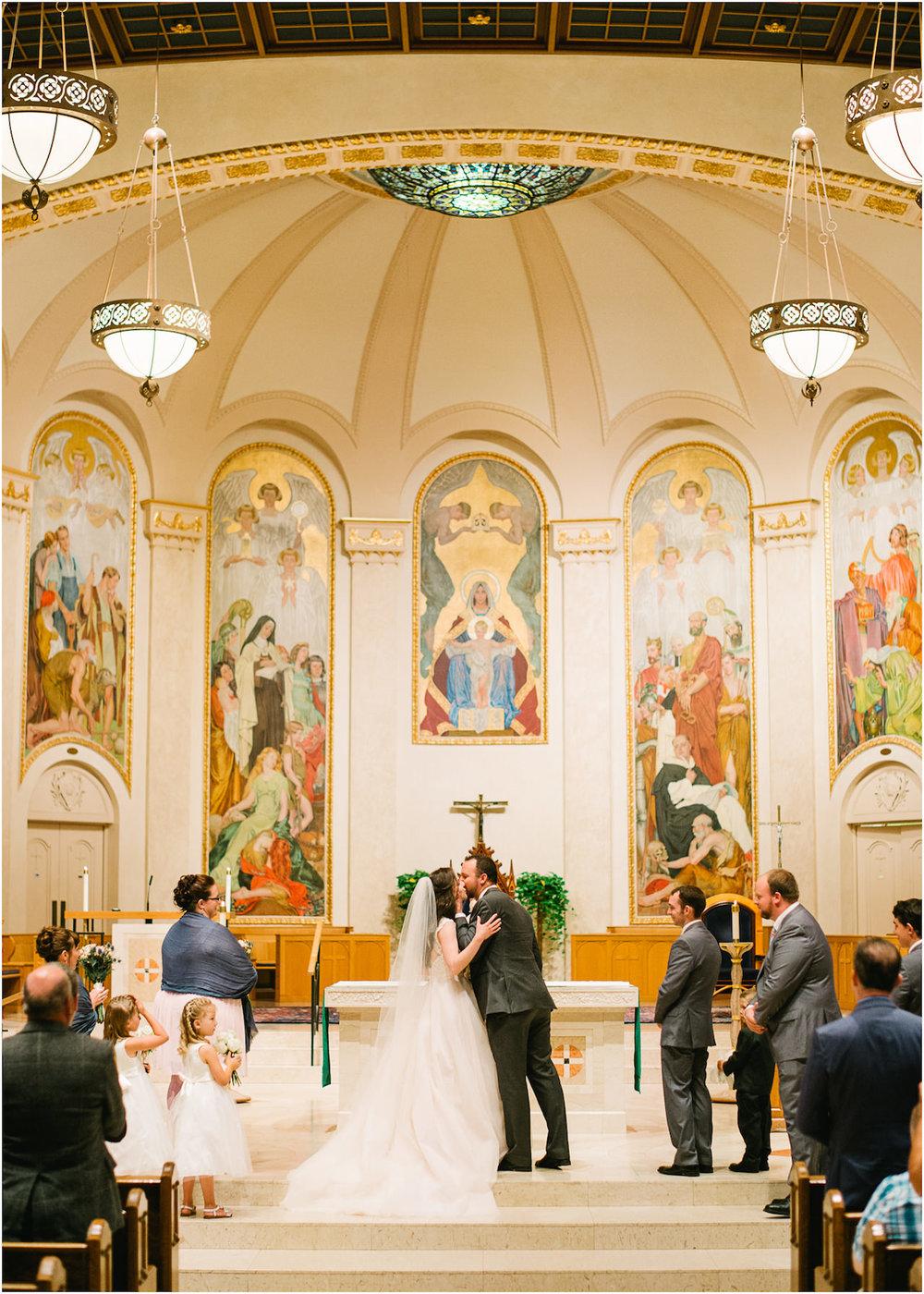 st-marys-cathedral-backyard-wedding-056a.jpg