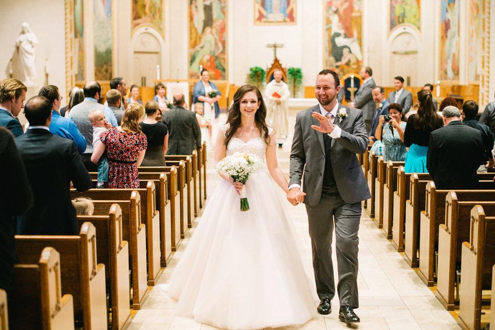 st-marys-cathedral-backyard-wedding-057.jpg