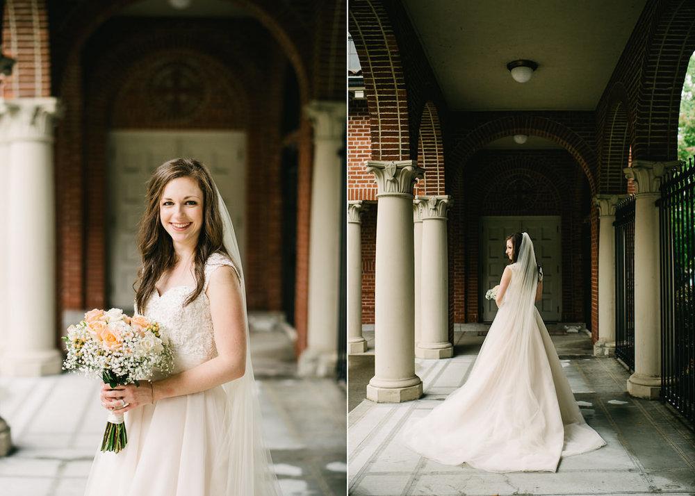 st-marys-cathedral-backyard-wedding-060a.jpg