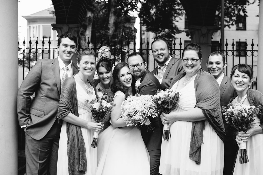 st-marys-cathedral-backyard-wedding-062.jpg