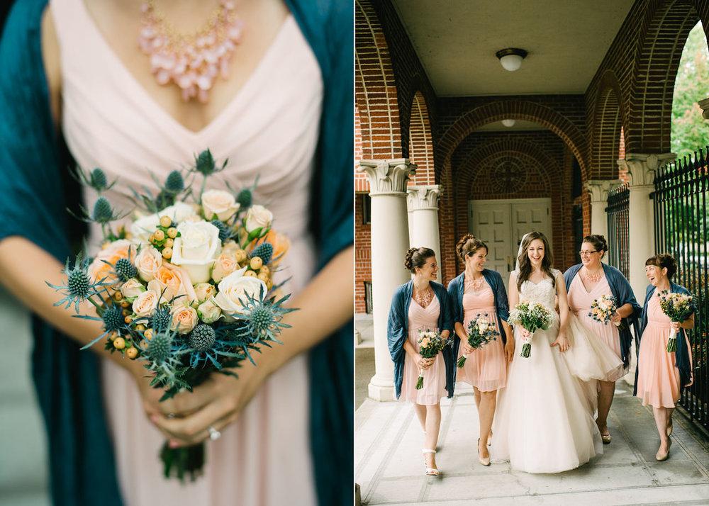 st-marys-cathedral-backyard-wedding-062a.jpg
