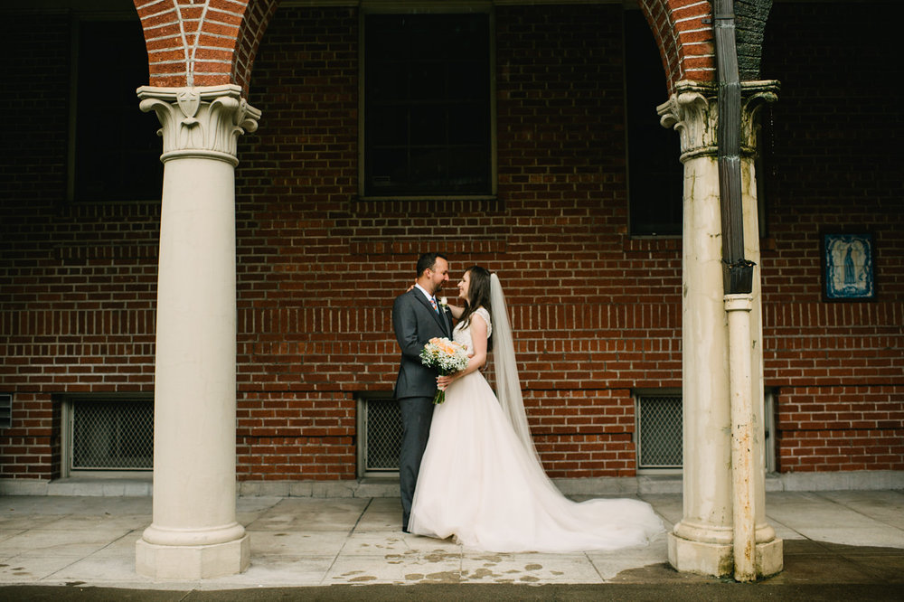 st-marys-cathedral-backyard-wedding-067.jpg